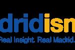 madridismo_realmadrid