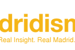 madridismo_realmadrid_mobil